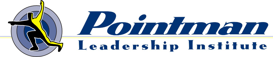 pointman-logo-2